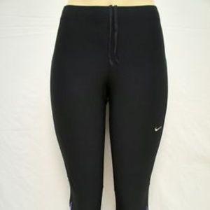 Nike Core Tech Women's Running Pants